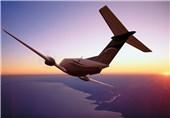 فاز اول بومی سازی زیرساخت های ناوبری هوایی ایران آغاز شد