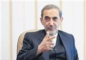 ولایتی: ایران به صورت راهبردی روابط با شرق خصوصا روسیه را دنبال میکند