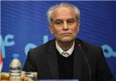 سجادی: تعداد مدالهای ایران در المپیک را پیشبینی کردهایم اما نمیگوییم تا توقع ایجاد نشود