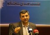 گلایه از برنامههای آشپزی رسانه ملی/ پزشکی ایران قربانی کارخانه کنکور