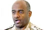بن سلمان کے حکم پر انٹیلی جنس کے نائب سربراہ احمد عسیری کو سبکدوش کردیا گیا