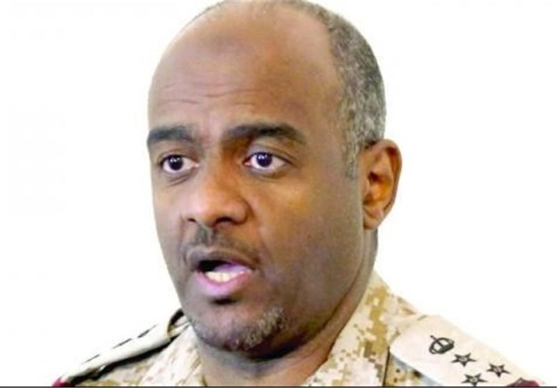 Suud Rejimi İftira Ve Yalan Beyanatla Yemende İşlediği Cinayetlerin Suçunu İran'a Yıkmak İstiyor