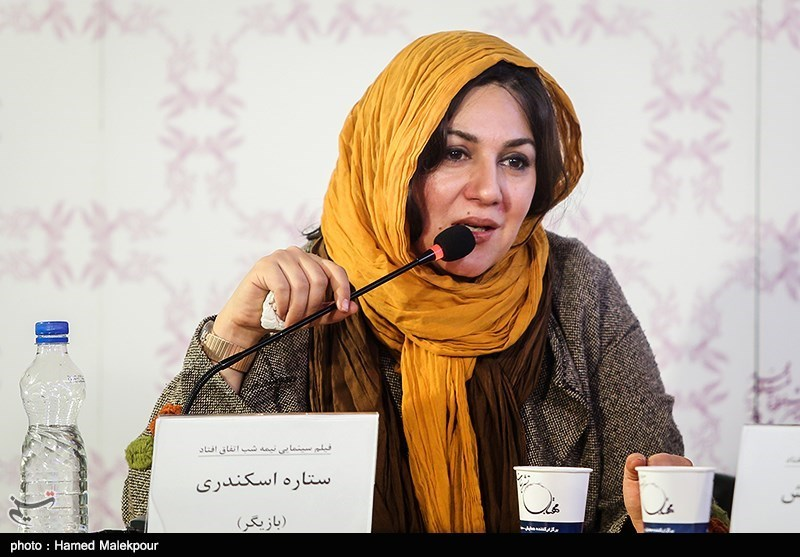 http://newsmedia.tasnimnews.com/Tasnim/Uploaded/Image/1394/11/13/139411131623413877024734.jpg