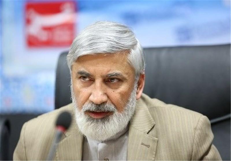 نشست کمیته دائمی احزاب سیاسی آسیا در ایران برگزار میشود