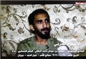 پیام نظامی اسیر عربستانی: به جنگ علیه یمن پایان دهید؛ یمنیها برادران ما هستند
