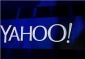 یاهو تؤکد سرقة بیانات نصف ملیار مستخدم