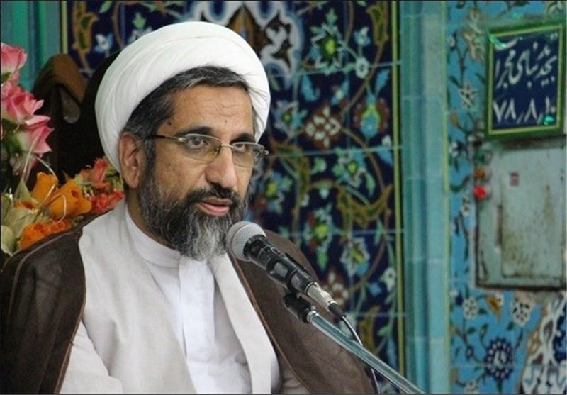 دشتی بوشهر
