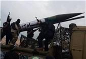 القسام: یک میلیون صهیونیست باید در انتظار وارد شدن در شعاع موشکهای مقاومت باشند