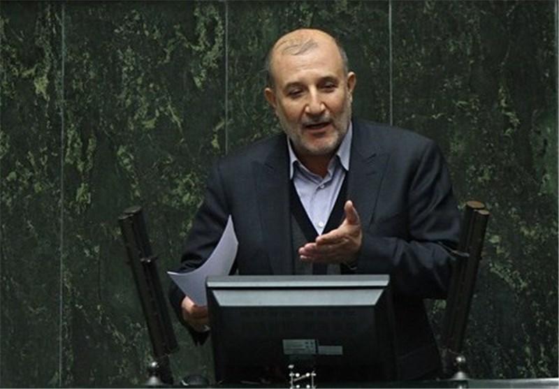 اردبیل|قانون کوچکسازی دولت توسط هیچ دولتی اجرا نمیشود