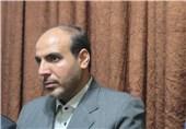 قاسمی معاون دادستان استان مرکزی