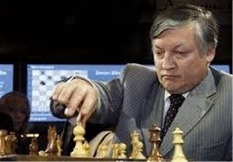 Image result for آناتولی کارپف