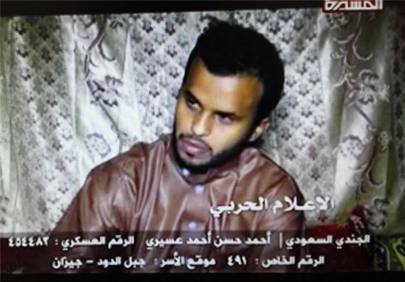 ناگفتههای اسرای عربستانی: به ما گفتند قبل از اسیرشدن خود را منفجر کنید