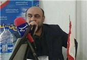 فقط لیست اعلامی سخنگوی شورای ائتلاف اصولگرایان گیلان مورد تائید است