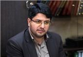 سرپرست مرکز ارتباطات و رسانه آستان قدس رضوی منصوب شد