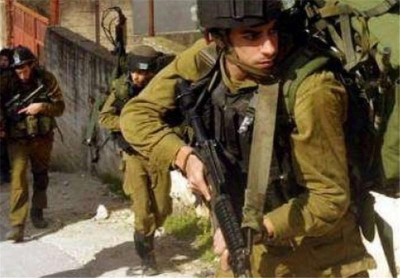 اسرائیلی