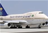 بھارت میں کرونا وائرس کے حملوں میں تیزی/تمام سعودی پروازیں معطل