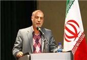عملیات اجرایی 21 پروژه دهه فجر امسال در استان همدان آغاز میشود