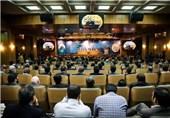 سند مواضع حزب کارگزاران تصویب شد