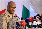 عربستان تنها با جنگندههایش در ترکیه مستقر میشود