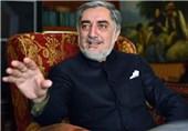 احتمال مذاکرات صلح دولت کابل و طالبان در ماههای آینده افزایش یافته است