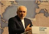 ظریف: باز تعریف منافع منطقهای تنها راه رسیدن به امنیت است