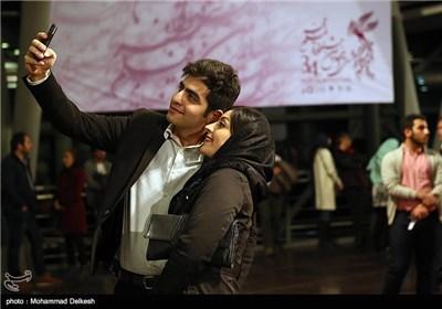کاخ مردمی جشنواره فیلم فجر