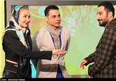 ششمین جشنواره فیلم فجر امروز در اصفهان افتتاح میشود