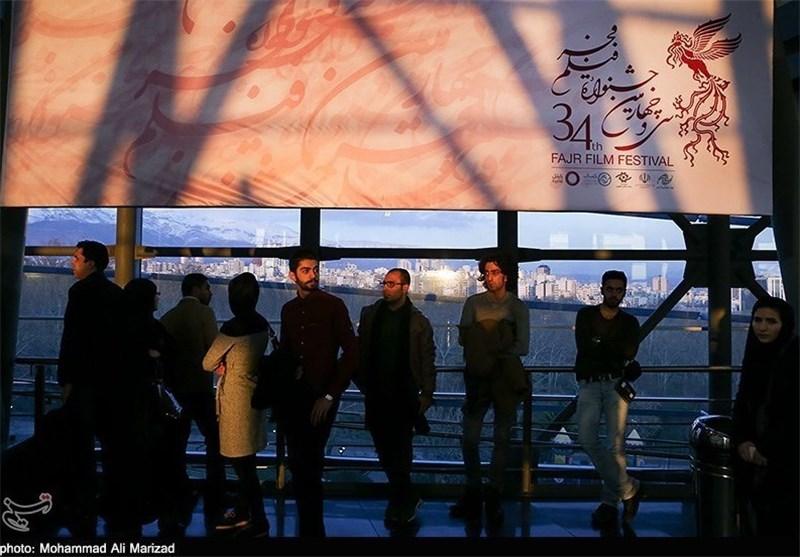 خبرنگاران بالاخره عصبانی شدند/ نشست «لانتوری» تحریم شد