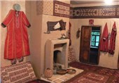 اقامتگاههای بومگردی ایران را بشناسید + تصاویر