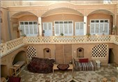 اقامتگاههای بومگردی در استان سمنان توسعه مییابد
