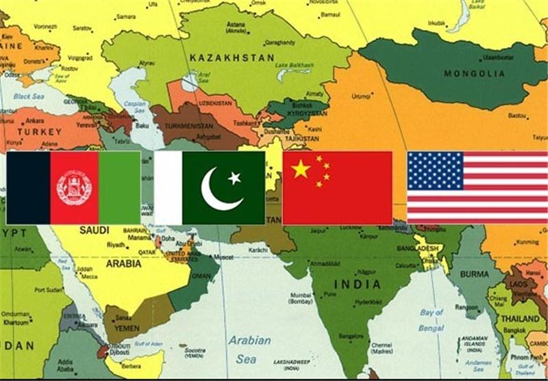 فردا، «نقشه راه» مذاکرات صلح با طالبان نهایی میشود