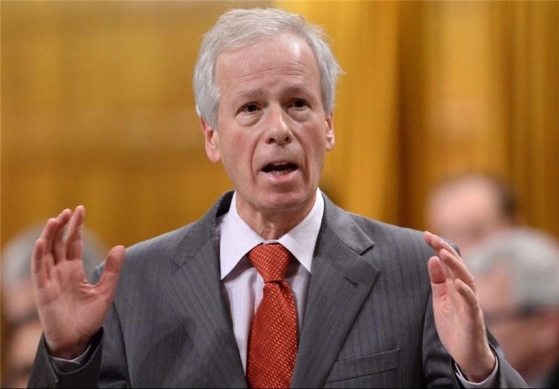 کانادا نیز بخشی از تحریمهای ایران را لغو کرد