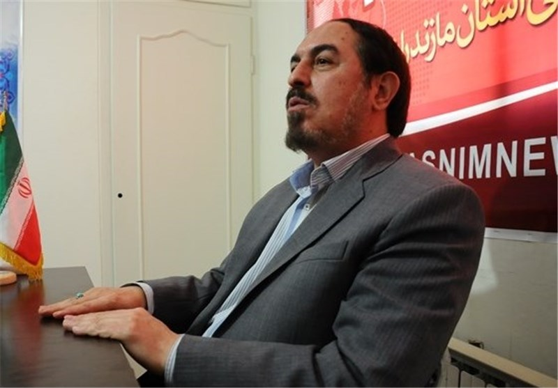 نامزدهای ائتلاف اصولگرایان مازندران مشخص شدند