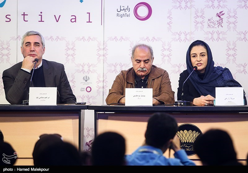 http://newsmedia.tasnimnews.com/Tasnim/Uploaded/Image/1394/11/17/139411171457534657052634.jpg