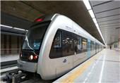 Iran, South Korea Sign Contract to Build 450 Railway Wagons