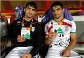 مذاکرات 2 باشگاه پرسپولیس و راهآهن بر سر انتقال محمدی ادامه دارد