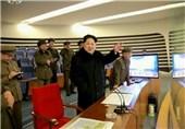 North Korea Preparing 5th Nuclear Test: Report