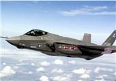 آنکارا: حذف ترکیه از پروژه اف-35 باعث افزایش 8 میلیون دلاری قیمت این جنگنده میشود