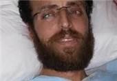 الصهاینة یعتقلون محمد القیق مجدداً والأخیر یضرب عن الطعام