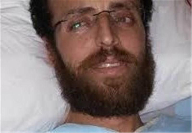 محمد القیق