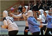 دعوت از 26 بازیکن جهت شرکت در سومین اردوی تیم ملی هندبال نوجوانان دختر