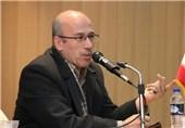 حسنی حلم عضو شورای شهر همدان