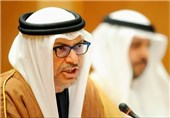 Enver Karkaş, Yemenli Bakanın BAE'yi İşgalci Olarak Tanımlamasını Kınadı