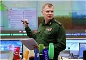 مسکو: روسیه و سوریه آماده از سرگیری آتشبس در حلب هستند