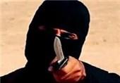 IŞİD SAVAŞ ATEŞİNİ ALEVLENDİRECEK