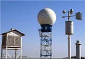 ایستگاه هواشناسی