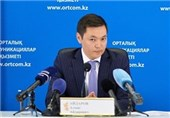 All Delegations in Astana to Attend Syria Peace Talks: Kazakh Official
