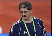 سرمربی تیم ملی جودو برای پارالمپیک ریو معرفی شد