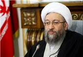 High Turnout in Iran's Elections, Clear Message for Westerners: Judiciary Chief