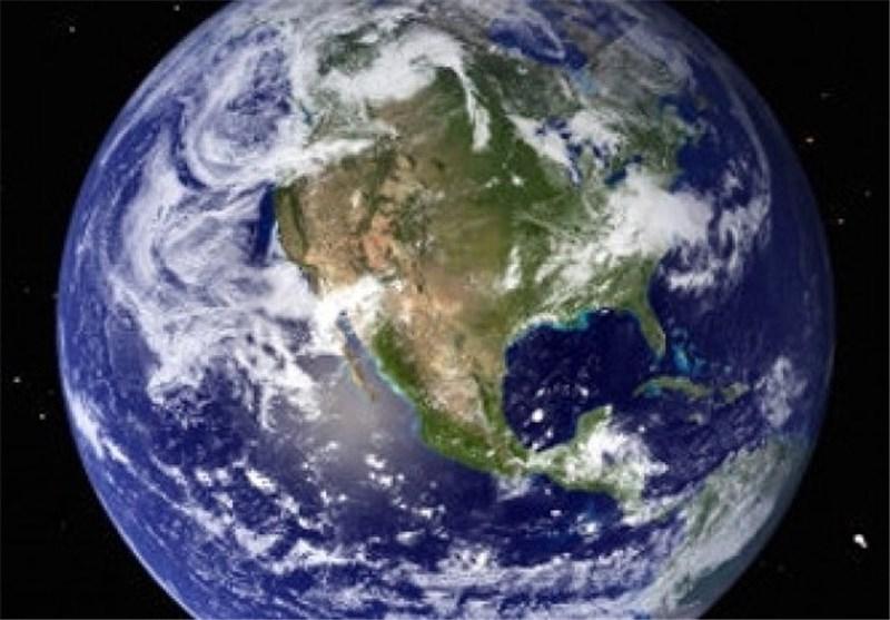 کویکب ضخم یقترب من الأرض الأسبوع المقبل